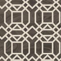 024221 Gravity Rasch-Textil