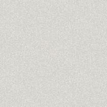 024247 Gravity Rasch-Textil