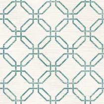 024405 Insignia Rasch Textil