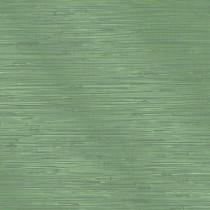 024419 Insignia Rasch Textil
