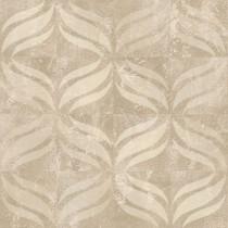 024426 Insignia Rasch Textil