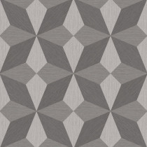 025300 Architecture Rasch-Textil