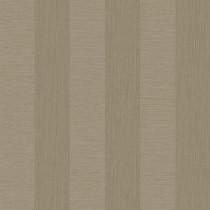 025308 Architecture Rasch-Textil