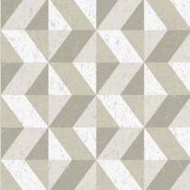 025313 Architecture Rasch-Textil
