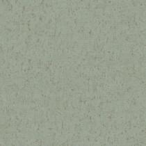 025316 Architecture Rasch-Textil