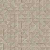 025328 Architecture Rasch-Textil
