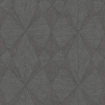 025334 Architecture Rasch-Textil