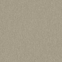 025344 Architecture Rasch-Textil