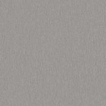 025345 Architecture Rasch-Textil