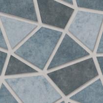 025350 Architecture Rasch-Textil