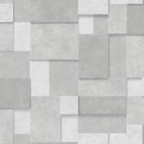 025353 Architecture Rasch-Textil