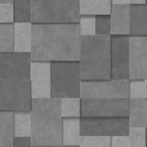 025354 Architecture Rasch-Textil