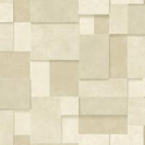 025355 Architecture Rasch-Textil