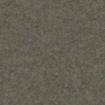 025356 Architecture Rasch-Textil