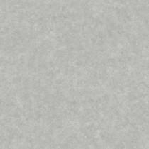 025358 Architecture Rasch-Textil