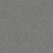 025360 Architecture Rasch-Textil
