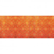 470029 AP Digital Architects Paper Vliestapete