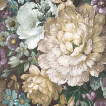 030106 Charleston Rasch-Textil