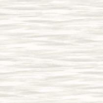 030400 Charleston Rasch-Textil