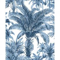 030702 Charleston Rasch-Textil