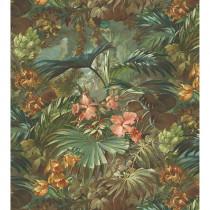 030900 Charleston Rasch-Textil