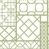 031304 Charleston Rasch-Textil