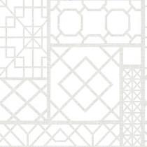 031308 Charleston Rasch-Textil