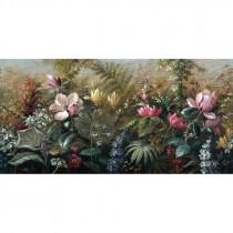 031500 Charleston Rasch-Textil