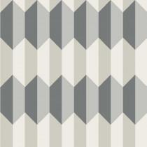 031800 Charleston Rasch-Textil