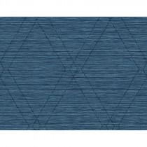 032102 Charleston Rasch-Textil