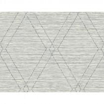032108 Charleston Rasch-Textil
