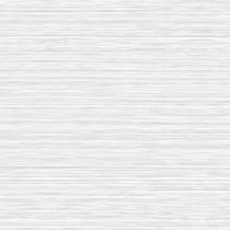032200 Charleston Rasch-Textil