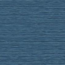 032202 Charleston Rasch-Textil