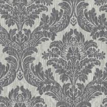032610 Charleston Rasch-Textil