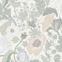 033000 Dalarna Rasch-Textil