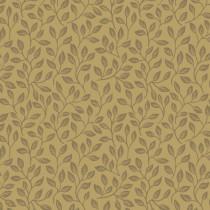 033017 Dalarna Rasch-Textil