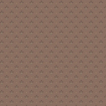 033028 Dalarna Rasch-Textil