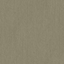 037023 Kalina Rasch-Textil