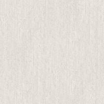 037025 Kalina Rasch-Textil