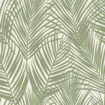 039006 Jungle Fever Rasch-Textil