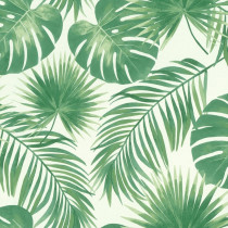 039013 Jungle Fever Rasch-Textil