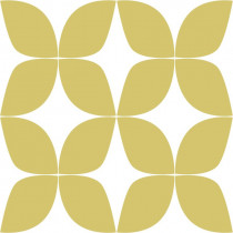039098 Scandi Cool Rasch-Textil