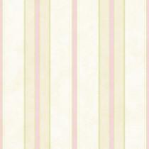 040814 Rosery Rasch-Textil Papiertapete