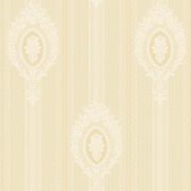 040820 Rosery Rasch-Textil Papiertapete