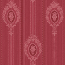 040821 Rosery Rasch-Textil Papiertapete