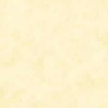 040825 Rosery Rasch-Textil Papiertapete