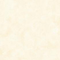 040827 Rosery Rasch-Textil Papiertapete