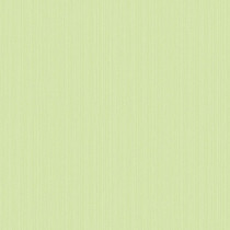 040840 Rosery Rasch-Textil Papiertapete