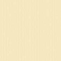 040842 Rosery Rasch-Textil Papiertapete