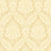 040854 Rosery Rasch-Textil Papiertapete
